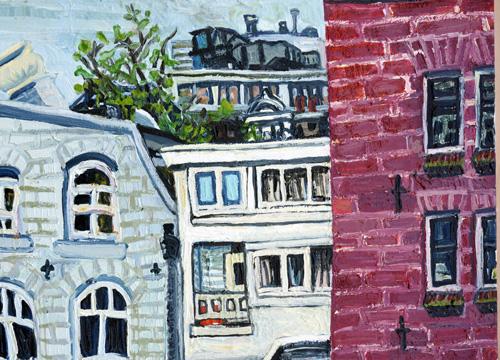 2004_StudioView2_SML_12x16_Oil_Canvas